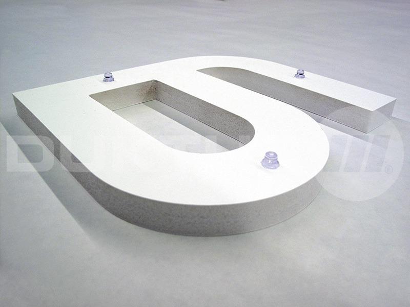 3d buchstaben forex